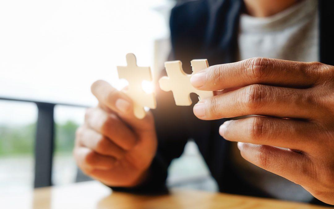 O que torna uma empresa produtiva (ou improdutiva)?