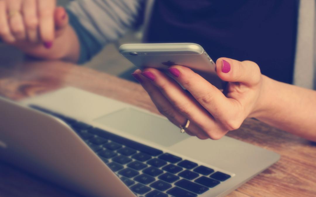 O que as técnicas de atenção plena podem fazer pela produtividade da sua empresa